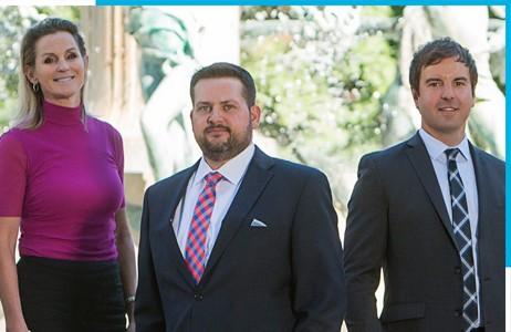 Indianapolis Banking Attorneys